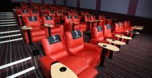 cine-large