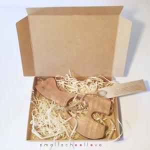 Teether Packaging